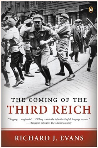 The-Coming-of-the-Third-Reich.jpg