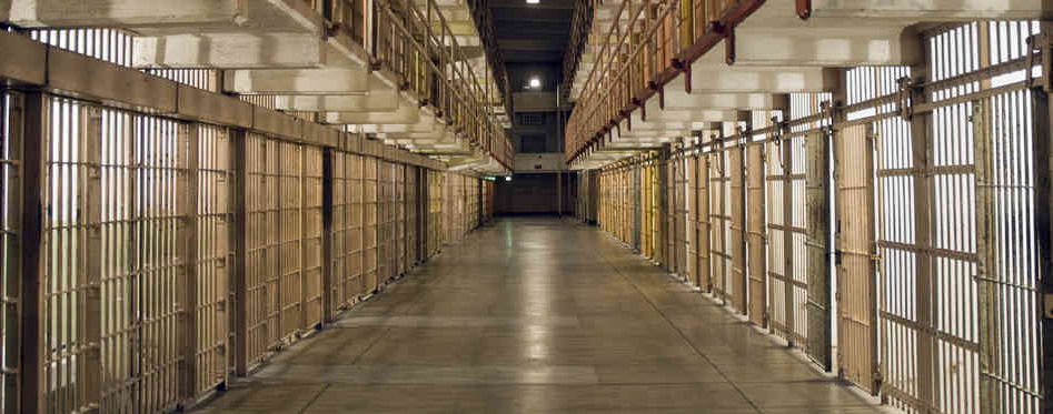 the american prison system The american prison system is massive so massive that its estimated value of $74 billion per year eclipses the gdp of 133 nations.